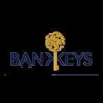 Bankkeys